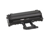 Innovera ML1650 Remanufactured Replacement Toner/Drum, Black