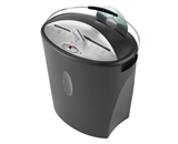 Intek Sentinel FQ103Be10-sheet Diamond-cut Shredder