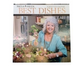 International Greetings, USA 2013 Paula Deen Wall Calendar (IGS3860)