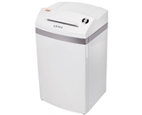 Intimus 60 CC3 Shredder