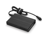 Kensington AbsolutePower Laptop, Phone, Tablet Charger (K38080US)