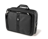Kensington Contour Pro 17- Notebook Carrying Case (62340)