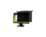Kensington K55778WW Snap2 Privacy Screen for 19- Widescreen Monitors (Black)