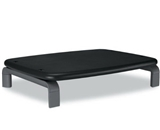 Kensington K60087 Monitor Stand Small with SmartFit System