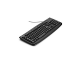 Kensington Pro Fit Washable Keyboard (K64407US) -