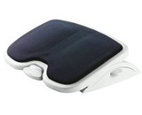 Kensington SoleMassager Exercising Footrest, K56155US