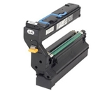 Konica-Minolta Black High CAP Toner/5440DL