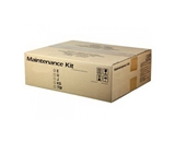 Kyocera Maintenance Kit FS-3920