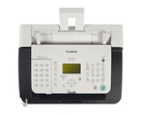 Canon Faxphone L100 Fax Machine