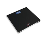 WeighMax L440 Digital Body Scale with Luminescent Backlight