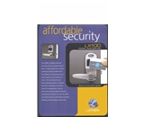 Lathem LX100 Proximity Badge Door Lock w/Badges
