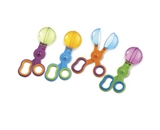 Learning Resources Handy Scoopers (LER4963)