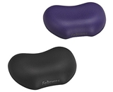 LEATHERETTE GEL FLEX WRIST REST 92077