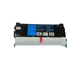 Printer Essentials for Lexmark C522/524/530/532/534 - CTC5222CS