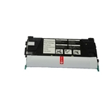 Printer Essentials for Lexmark C522/524/530/532/534 - CTC5222KS