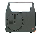 Lexmark International Products - Crctble. Typewriter Ribbon, F/ WheelWriter 3/5/6/20/30/50/70 - Sold as 1 EA