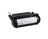 Printer Essentials for Lexmark Optra S/4059/1200/12501650/2450 - MIC4059 Toner