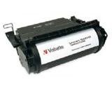 Printer Essentials for Lexmark Optra -T- 4069 - MIC12A5745 Toner