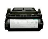 Printer Essentials for Lexmark T520/T522 - MIC12A6735 Toner