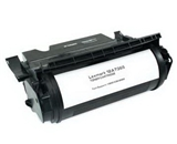 Printer Essentials for Lexmark T630/632/634 - CT12A7365 Toner