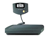 ROYAL EX310 Exacta Shipping and Postal Scale