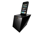 Altec Lansing M112 Octiv Mini Dock/Speaker