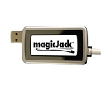 magicJack: PC to Phone Jack