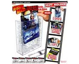 Magnif Movie Maze Gift Holder Prod. #1280