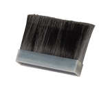 Marsh - TD2100 Replacement Brush (1 Each)
