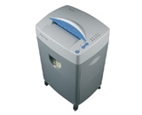 Martin Yale 3000CC Cross Cut Shredder