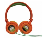 MAXELL 190803 - CTP1 Cut the Rope Headphones