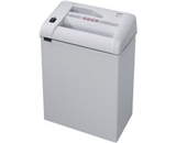 MBM Destroyit 2240 Cross Cut Shredder