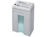 MBM Destroyit 2260 Cross Cut Shredder