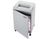 MBM Destroyit 3804 Cross Cut Shredder