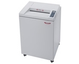 MBM Destroyit 4002 Cross Cut Shredder