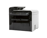 Canon imageCLASS MF4570DW Black and White Laser Multifunction