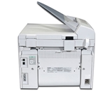 Canon ImageClass MF4690RFB Black and White Laser Multifunction