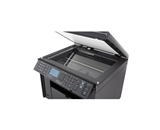 Canon imageCLASS MF4770n Black and White Laser Multifunction
