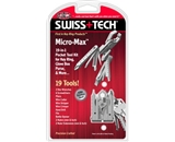 Micro Max 19-in-1 Pocket Tool Kit