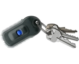 Micro Pro 9-in-1 Key Ring Tool with Light