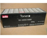 Printer Essentials for Mita (Kyocera) DC-3555/3585/4555/4580/4585/4585F - P37056011 Copier Toner