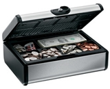 MMF Cash Drawer echelon security case Premier Line 217701292