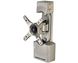 Monster FS-MP350-ST Smartview Tilt Wall Mount for 10- to 24- Displays (Silver)