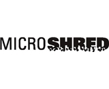 Fellowes MicroShred MS-460Cs Shredder **Price Reduction