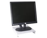 1202 MONITOR STAND, 2-
