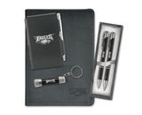National Design Philadelphia Eagles NFL Gift Set