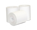NCR Thermal Receipt Paper, 2.25 Inches x 85 Feet Roll (998523)