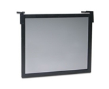 NEW 16-/17- Filter BK Frame (Monitors)