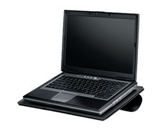 New High Quality FELLOWES 8030401 NOTEBOOK GORISER (COMPUTER-EQUIPMENT)