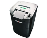 NEW - LS32-30 Heavy-Duty Strip-Cut Shredder, 32 Sheet Capacity - 1770035